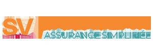 SV logo partenaires - C.A.T.A.Q. Assurances